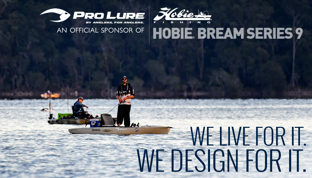 Website-slider-Hobie