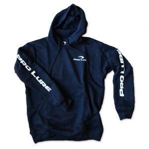 Hoodie front main